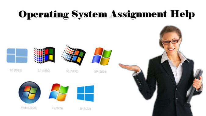 Assignment Help - Homework Help - Essay Writing Services Really